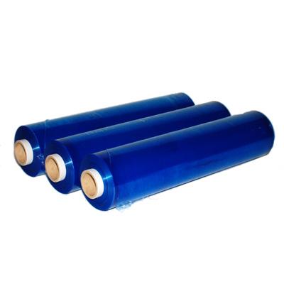 Stretchfilm Blue 400px