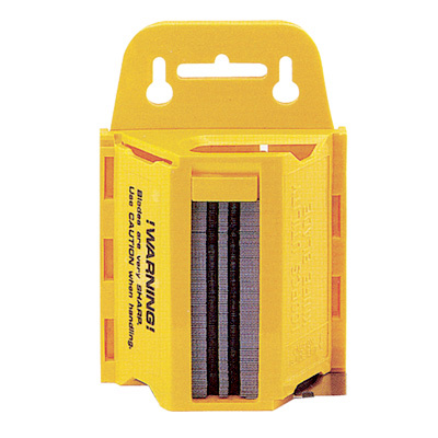 bdp100_blade_dispenser_copy_400