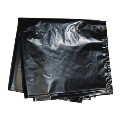 black sacks 400px copy