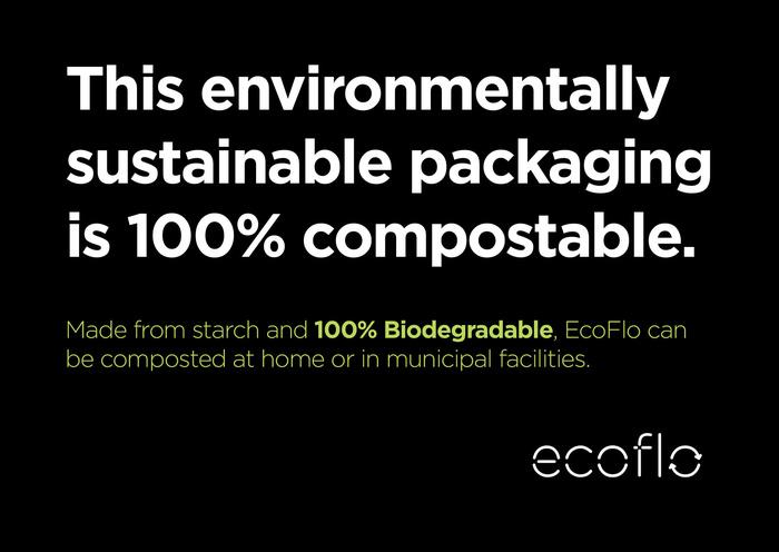 ecoflo_explainer_card_a61-1_700